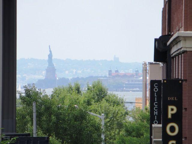 High line estatualibertad1