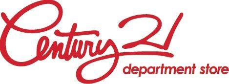 outlets en nueva york logo