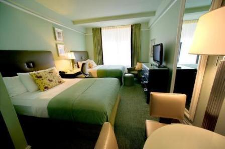 Beacon Hotel1