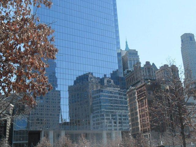11.-Torre 4. WTC