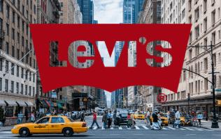 Comprar Levi's en Nueva York