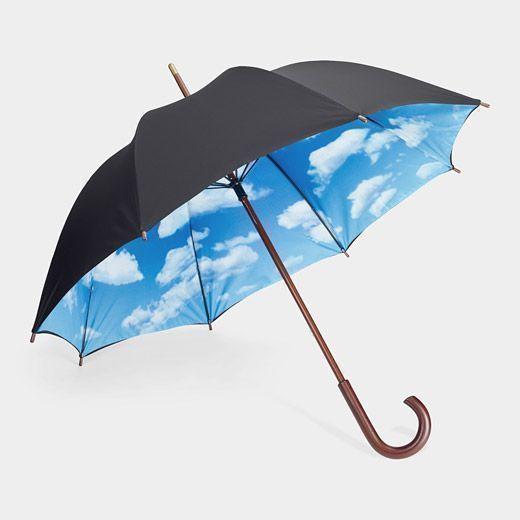 Que hacer en Nueva York -Umbrella