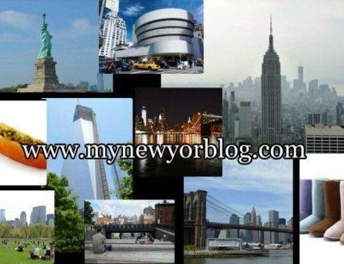 11 cosas que tienes que hacer en Nueva York en tu primera visita