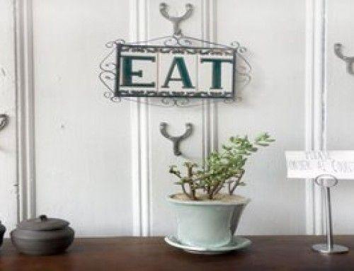 Cenar cantando o en silencio ¿Qué restaurante eliges? Ellen's Stardust Diner vs EAT