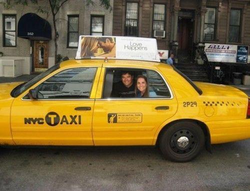 NY y tú-Mª José de Valencia y su intercambio de casa en Nueva York