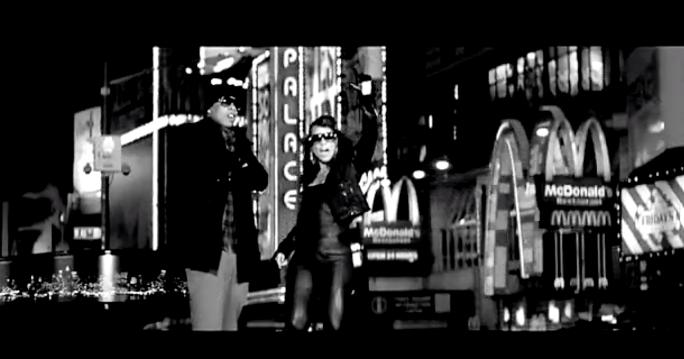 10 canciones que suenan a Nueva York