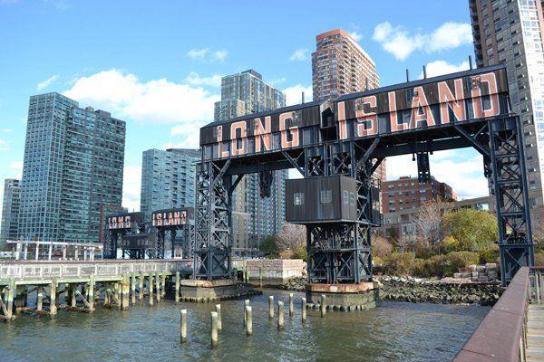Hoteles en Queens Nueva York-Ahorra en tu alojamiento alejándote de Manhattan