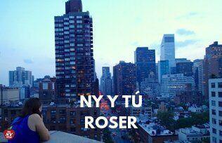 NY Y TÚROSER 1