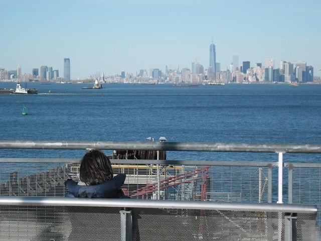 08.- Staten island