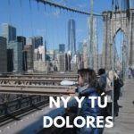 NY Y TÚDOLORES