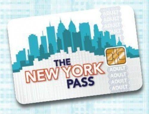 New York Pass ¿Merece la pena comprarla?