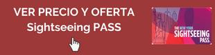 Oferta Sightseeing Pass