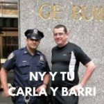 NY Y TÚCARLA Y BARRI