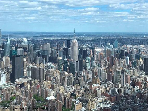Midtown Empire