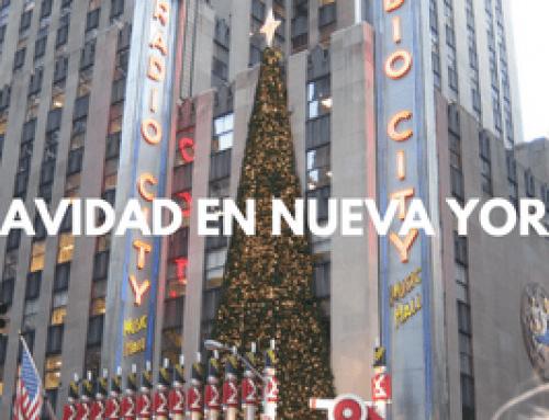 Navidad en Nueva York-2017