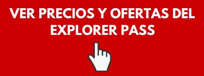 Precios y ofertas Explorer Pass