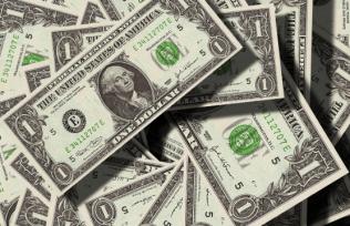 Cambiar euros a dólares