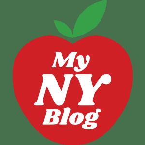 Blog guía de Nueva York