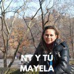 NY Y TÚ MAYELA