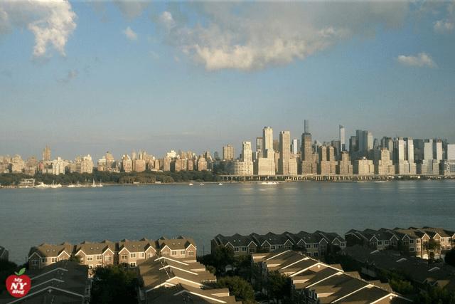 Alquilar apartamento New Jersey