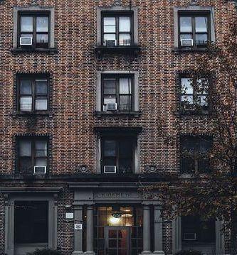 Es legal alquilar un apartamento en Nueva York
