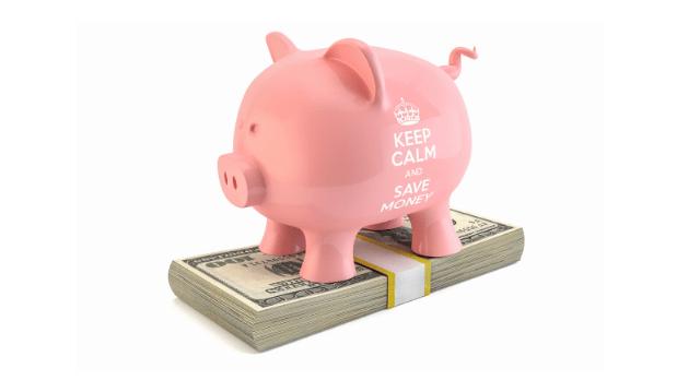 7 consejos para viajar barato a Nueva York