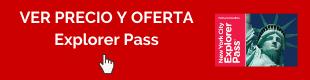 Oferta Explorer Pass