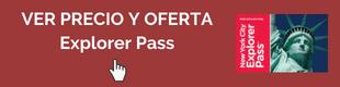 Precios Explorer Pass