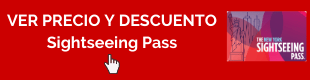 Descuento Sightseeing PASS