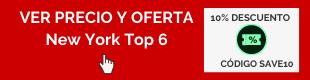 Precio y oferta New York Top6