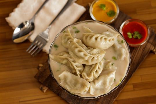Restaurantes en Chinatown Nueva York buenos y baratos
